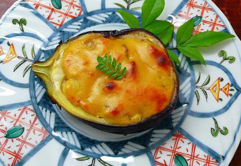 130716_cuisine